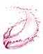 Hygiene cleaning solutions site icon