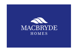 Specialist Construction Cleans for Macbryde Homes