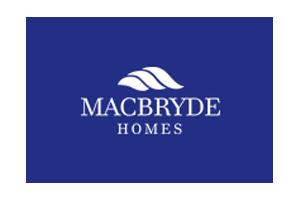Macbryde Homes Logo