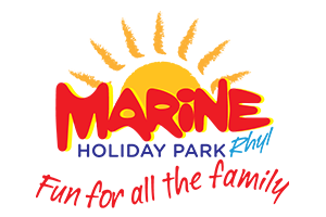 Preferred Cleaning Agency for Marine-Holiday-Park-Rhyl