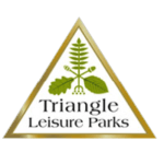 triangle leisure parks logo