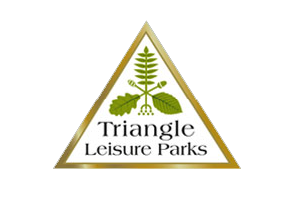 Preferred Cleaning Agency for Triangle-Leisure-Parks