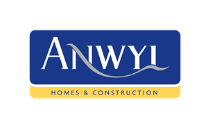 Construction Cleaning for Anwyl Construction