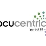 Docucentric Logo