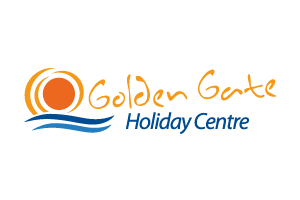 Preferred Cleaning Agency for The Golden Gate Holiday Park