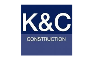 Preferred Cleaning Agency for K & C Construction