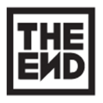 The End Retail Logo
