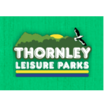 thornley parks leisure logo