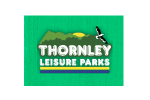 Preferred Cleaning Agency for Thornleys Holiday Park North Wales