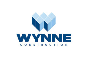 Preferred Cleaning Agency for Wynne Construction