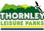 thornley parks leisure logo
