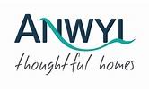 Anwyl Construction Logo